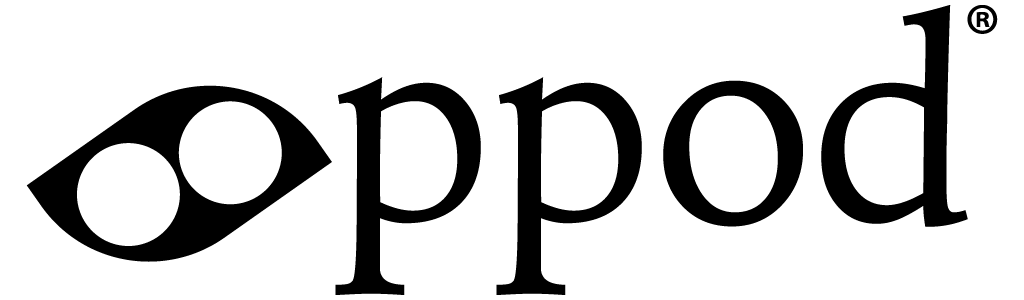 ppod Solutions Logo